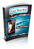 text-that-girl