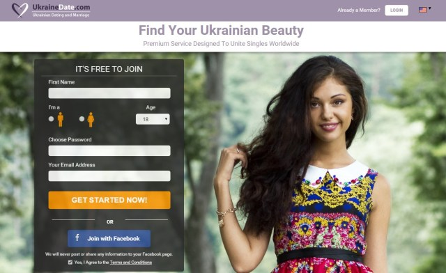 Ukraine Cupid Dating App - Date UkrainiansGirls & Guys