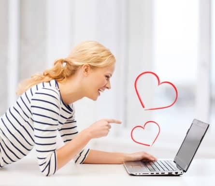 datingsite zonder foto