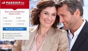 prijzen datingsites vergelijken
