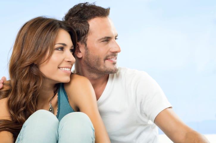 dating site niet INTP istj dating