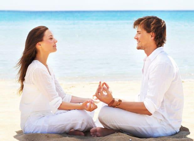 Spirituele dating dating diet