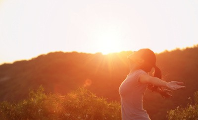 Gratis dating sites spirituele