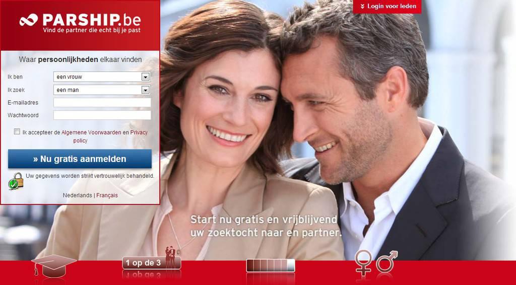 Dating gratis belgie farmers dating site