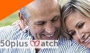 weduwen en weduwnaars dating gratis kärleks dejtingsajter
