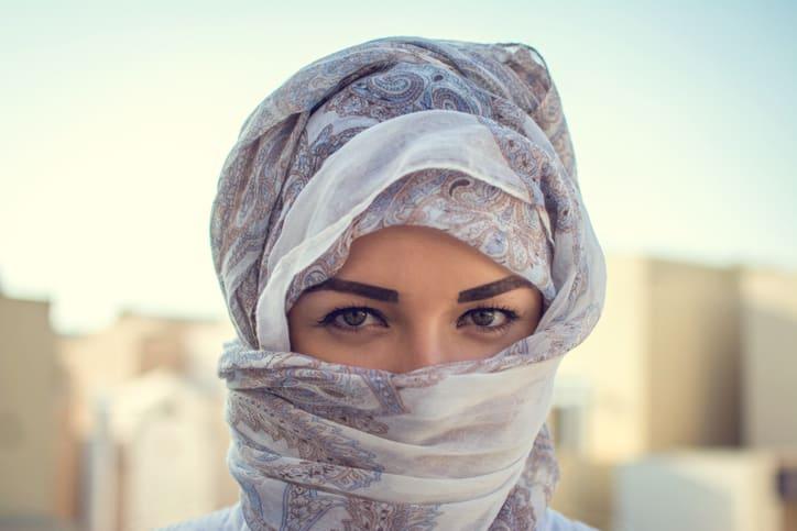 Moslim online dating gratis
