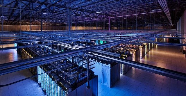 IaaS provider or bare metal directly?