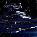 Akka Episode I – The Force Awakens