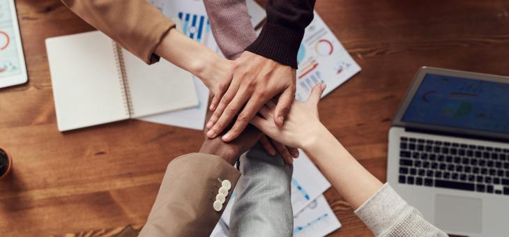 OneTeam: en equipos, servicios y tests
