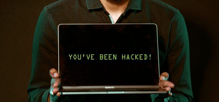 Pentesting WiFi: Hacking ético de redes domésticas