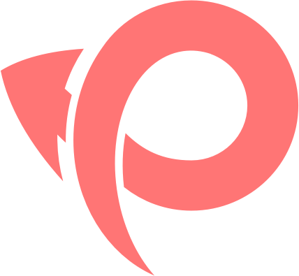 Logo portalu przeprogramowani