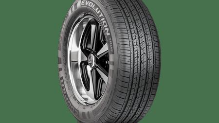 cooper tires review car talk