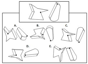 Mechanical Reasoning: Take A Free Practice Test Now!