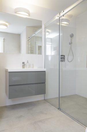 amenagement de salle de bain conseils