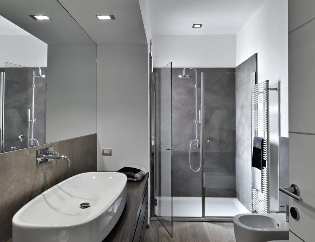 Pourquoi Renover Votre Salle De Bain