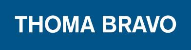 Thoma Bravo Buyout Qlik