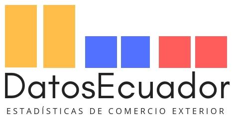Datos Ecuador .com