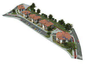 nimaciones 3D para ingeniería y arquitectura