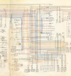 datsun 720 wiring diagram data schematic diagram 1985 nissan 720 wiring diagram nissan 720 wiring diagram [ 3132 x 1536 Pixel ]
