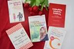 Buchempfehlungen für muslimische Mütter Titelbild