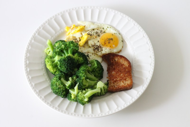 breakfast, what i ate today, what i ate, low carb