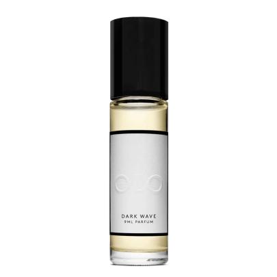 OLO Fragrance, OLO, Heather Sielaff, OLO giveaway, Heather Sielaff interview, OLO Fragrance interview, OLO perfumes, OLO perfume giveaway, blog giveaway
