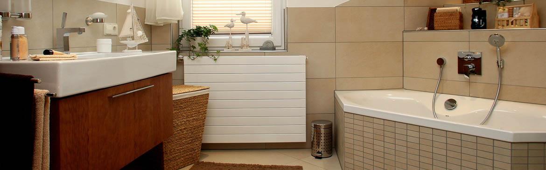 Bad Erneuern bad erneuern archive wohn blogger kleines bad sanieren deko kleine b der sanieren