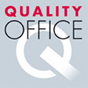 Afbeelding: Quality Office