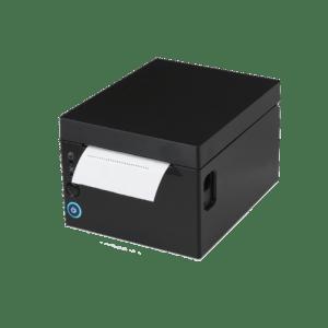 Imprimante-thermique-aures-odp333