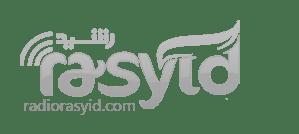 app-rasyid