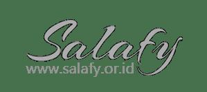 salafy-or-id