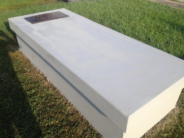 20+ On Top Of Casket Vault Pictures and Ideas on Weric