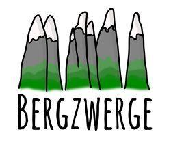 Bergzwerge JDAV-Wiesbaden