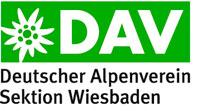 dav-wiesbaden logo