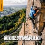 Odenwald-Titel-pur.indd