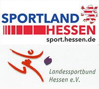 Sportland_Hessen_lsbh_web