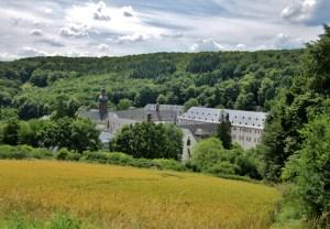 eberbachkloster