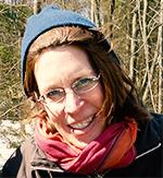 Ilona Baumgart