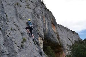 jugend klettern