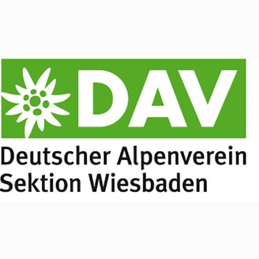 DAV Sektion Wiesbaden