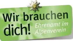DAV_Ehrenamt