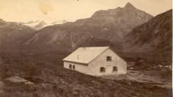 1906_Madlenerhaus