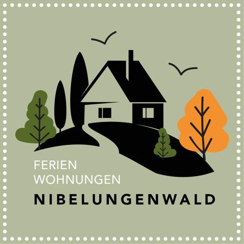 fewo-nibelungenwald