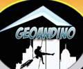 geoandino