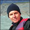 Jorge Hess