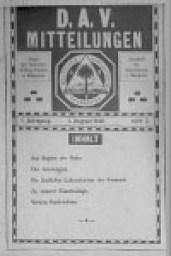 andina1919heft2