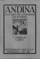andina1929portada_1