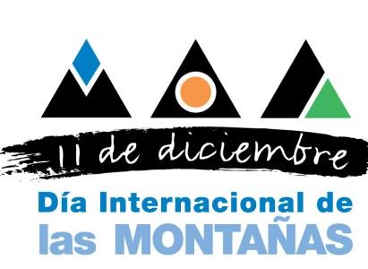 Día Internacional de las Montañas – 11 de Diciembre