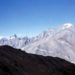 058-De Fedrico.-Picos del Barro.-Serru.-Maipo