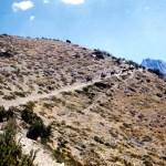 084-De Fedrico.-Picos del Barro.-Serru.-Maipo